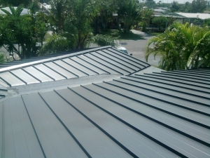 evans-roof-south-florida-metal-roofs-06-nggid03130-ngg0dyn-580x0x100-00f0w010c010r110f110r010t010